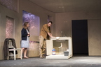 18-Theatre-Middletown-0227-WD-1445