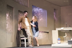 18-Theatre-Middletown-0227-WD-1446