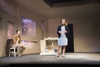 18-Theatre-Middletown-0227-WD-1454