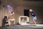 18-Theatre-Middletown-0227-WD-1459