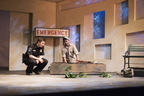 18-Theatre-Middletown-0227-WD-1541