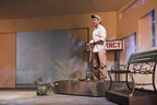 18-Theatre-Middletown-0227-WD-1562