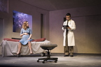 18-Theatre-Middletown-0227-WD-1582