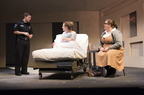 18-Theatre-Middletown-0227-WD-2173