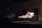 18-Theatre-Middletown-0227-WD-2216