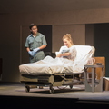 18-Theatre-Middletown-0227-WD-2234