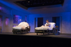 18-Theatre-Middletown-0227-WD-2237
