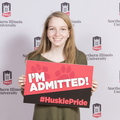 18-Admitted Students Day Photobooth-0305-WD-003