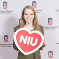 18-Admitted Students Day Photobooth-0305-WD-005