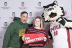 18-Admitted Students Day Photobooth-0305-WD-010