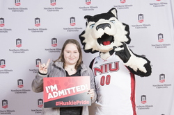 18-Admitted Students Day Photobooth-0305-WD-014