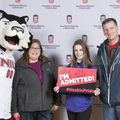 18-Admitted Students Day Photobooth-0305-WD-020