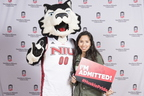 18-Admitted Students Day Photobooth-0305-WD-023
