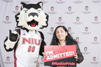 18-Admitted Students Day Photobooth-0305-WD-060