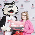 18-Admitted Students Day Photobooth-0305-WD-062