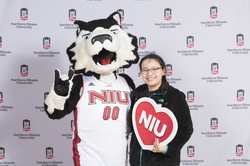 18-Admitted Students Day Photobooth-0305-WD-067