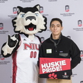 18-Admitted_Students_Day_Photobooth-0305-WD-072.jpg