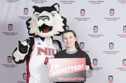 18-Admitted Students Day Photobooth-0305-WD-074
