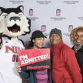 18-Admitted Students Day Photobooth-0305-WD-078