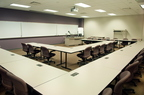 09-Naperville Campus-1001-WD-057