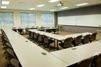 09-Naperville Campus-1001-WD-058