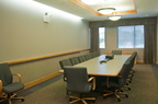 09-Naperville Campus-1001-WD-126