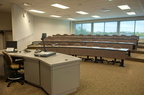 09-Naperville Campus-1001-WD-140