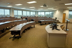 09-Naperville Campus-1001-WD-145