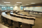 09-Naperville Campus-1001-WD-178