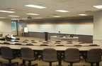 09-Naperville Campus-1001-WD-180