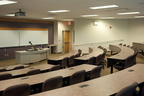 09-Naperville Campus-1001-WD-203