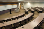 09-Naperville Campus-1001-WD-228