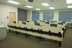 09-Naperville Campus-1001-WD-352