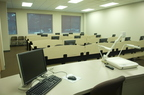 09-Naperville Campus-1001-WD-353