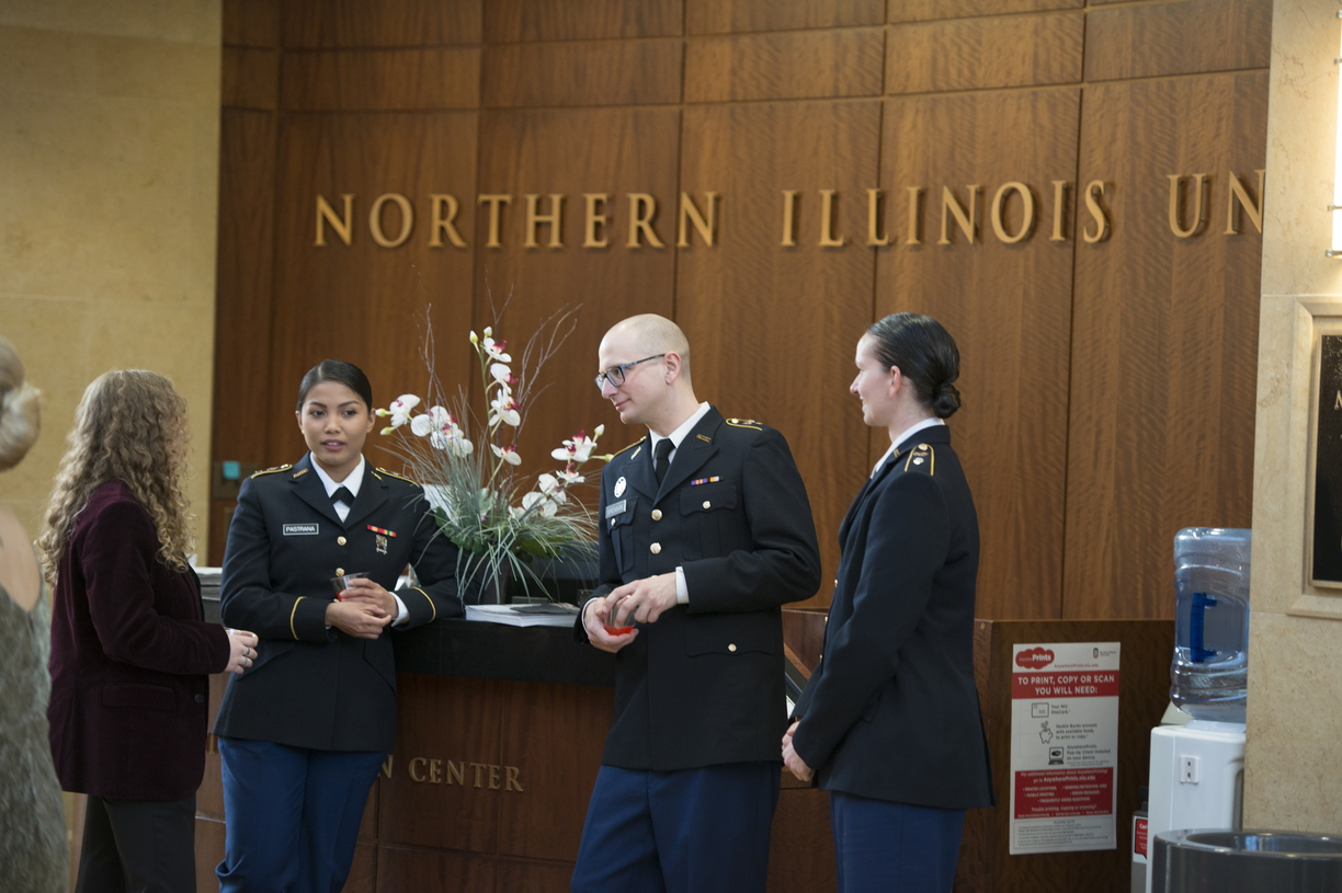 18-ROTC_Military_Ball-0303-WD-004.jpg