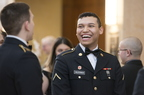 18-ROTC Military Ball-0303-WD-008