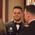 18-ROTC Military Ball-0303-WD-010