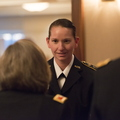 18-ROTC Military Ball-0303-WD-012