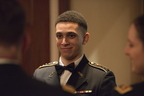 18-ROTC Military Ball-0303-WD-013