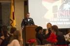 18-ROTC Military Ball-0303-WD-035