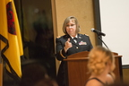 18-ROTC Military Ball-0303-WD-044
