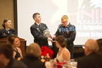 18-ROTC Military Ball-0303-WD-072