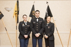 18-ROTC Military Ball-0303-WD-076