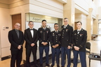 18-ROTC Military Ball-0303-WD-080