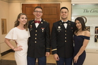 18-ROTC Military Ball-0303-WD-082