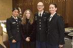 18-ROTC Military Ball-0303-WD-083