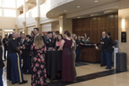 18-ROTC Military Ball-0303-WD-084