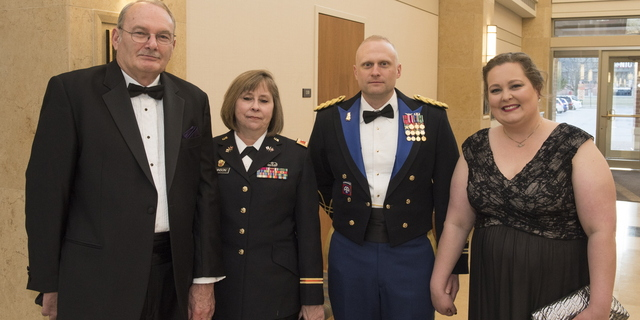 18-ROTC Military Ball-0303-WD-089