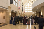 18-ROTC Military Ball-0303-WD-090