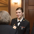 18-ROTC Military Ball-0303-WD-098